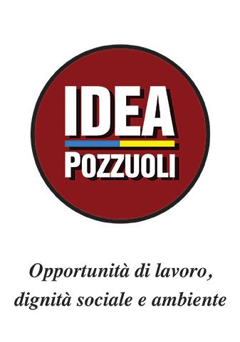 Idea Pozzuoli