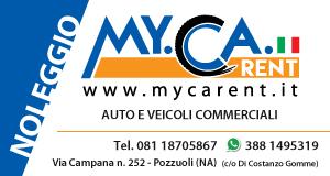MyCaRent