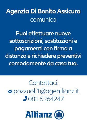 Allianz Di Bonito