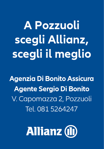 Allianz Di Bonito