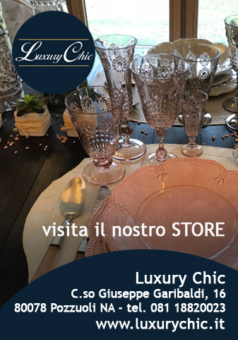 Luxury Chic