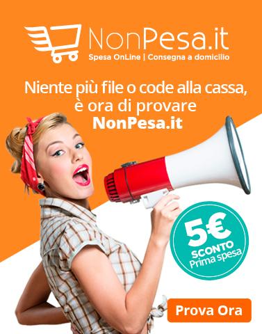 Non Pesa