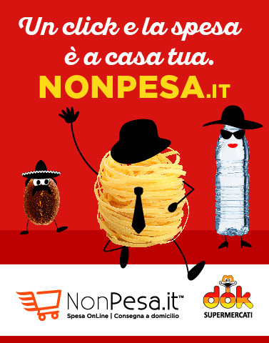 Non Pesa