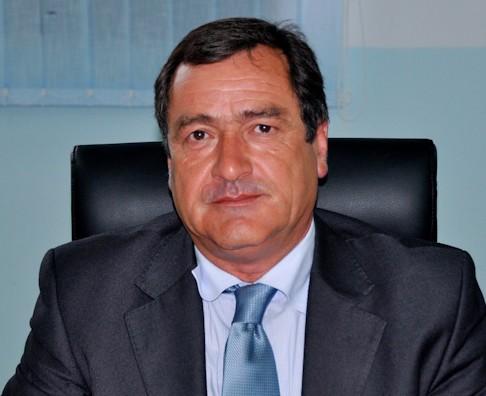 Nicola Anzalone assessore di Monte di Procida