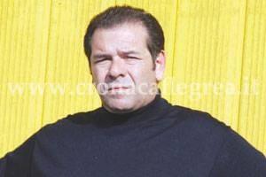 """I carabinieri sgominarono una holding composta da Attilio, Alfonso Cesarano e Patrizio Macrì: con loro """"collaboravano"""" anche addetti alle sale mortuarie - wbresize"""