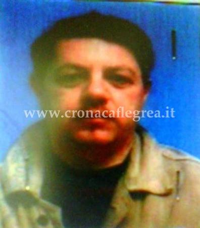 Antonio del giudice - Antonio-del-giudice-396x450