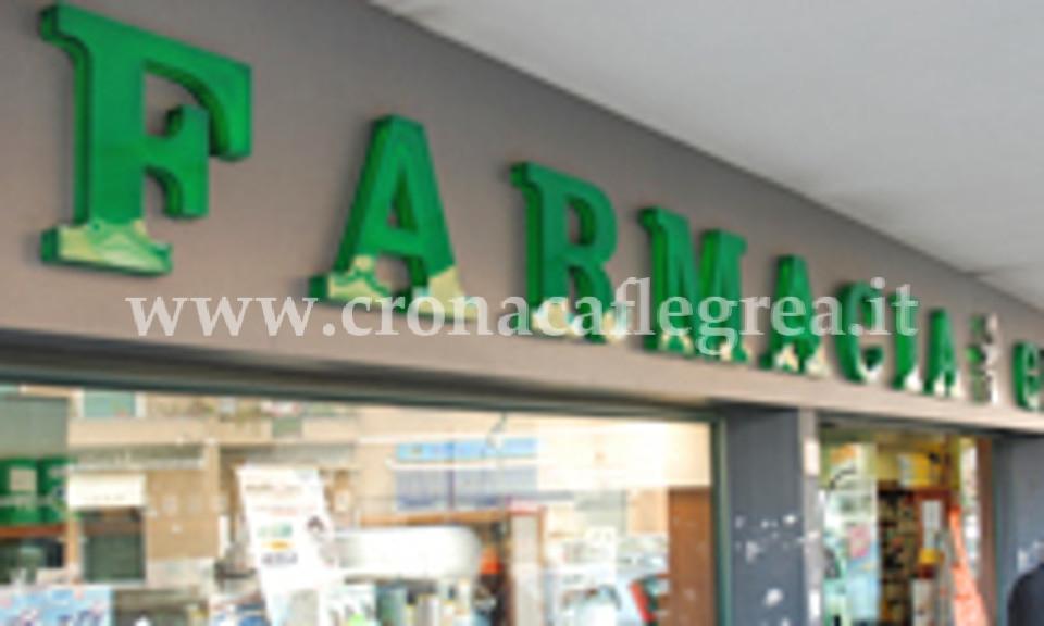 how to buy crestor canadian pharmacy