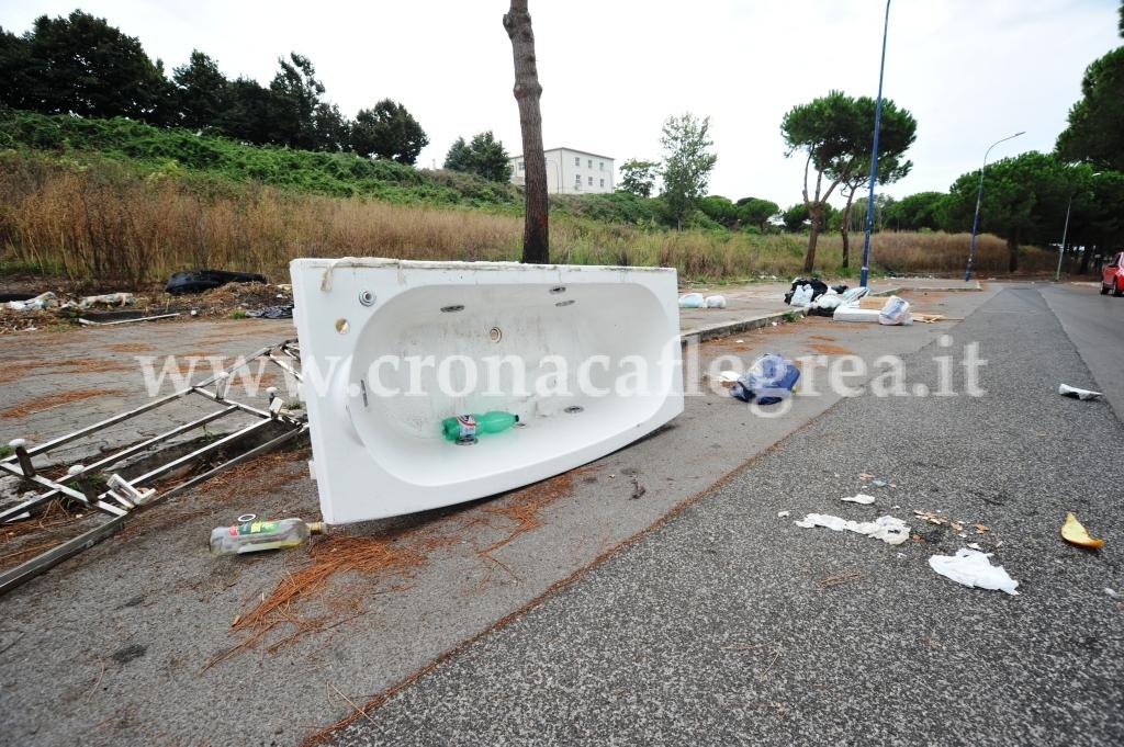 Vasca Da Bagno Napoli : Vasca da bagno devon e devon annunci napoli