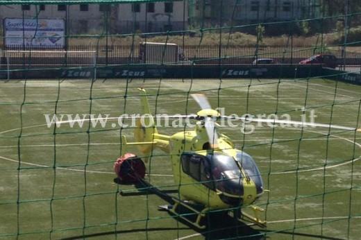 - elicottero-520x346