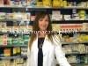 La dottoressa Alessandra Montagna