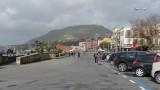 nuovo varco sul porto di Pozzuoli (4)