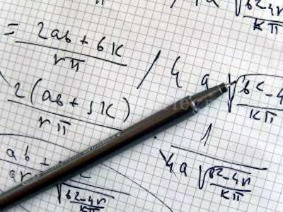 Pozzuoli La De Amicis Diaz In Finale Ai Campionati Di Matematica