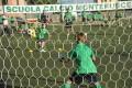 Scuola Calcio Monteruscello