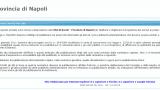 Bacoli1