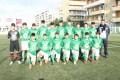 Giovanissimi vincitori Lorex Cup (1)