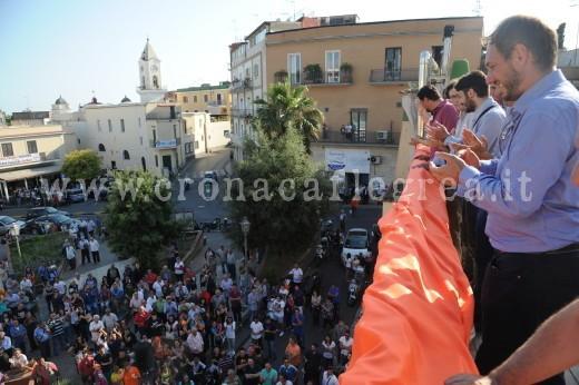 Festa Giuseppe Pugliese (6)