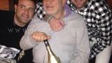 Biagio Lubrano, ex presidente del APL Puteoli Basket