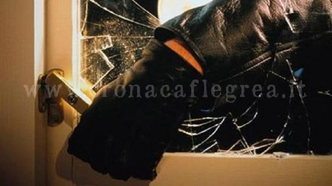 Sicurezza a Marsala, controllo straordinario del territorio da parte della Polizia