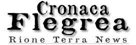 Cronaca Flegrea