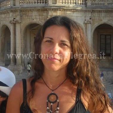 Anna Maria Molino - 10616639_1086746261354117_6791535978201048723_n
