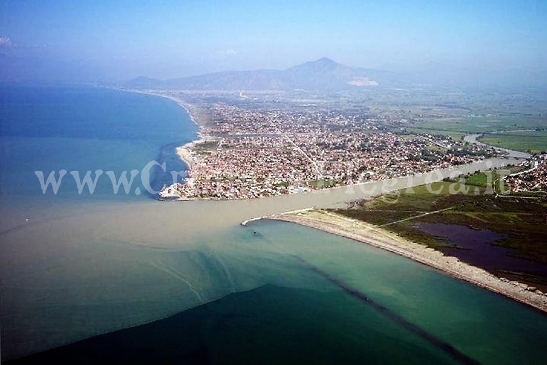 Masterplan del litorale domitio-flegreo: se ne discute a Bacoli - Cronaca Flegrea