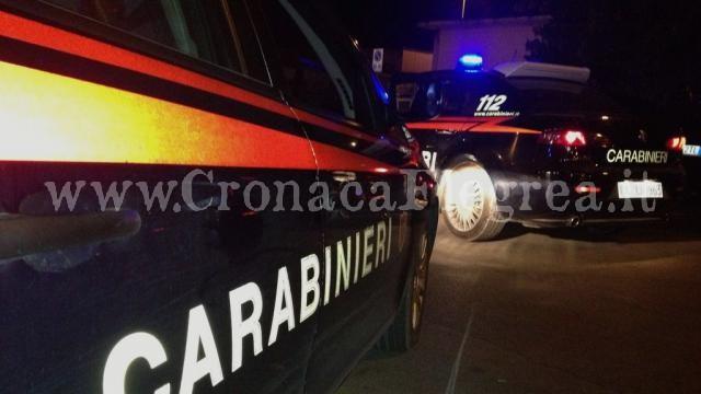 carabinierinellanotte-carabinieri-notte-