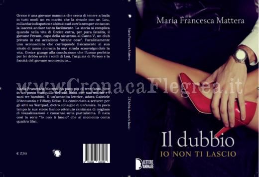 libro-copertina-2