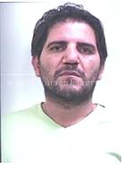 biagio-loffredo-44-anni