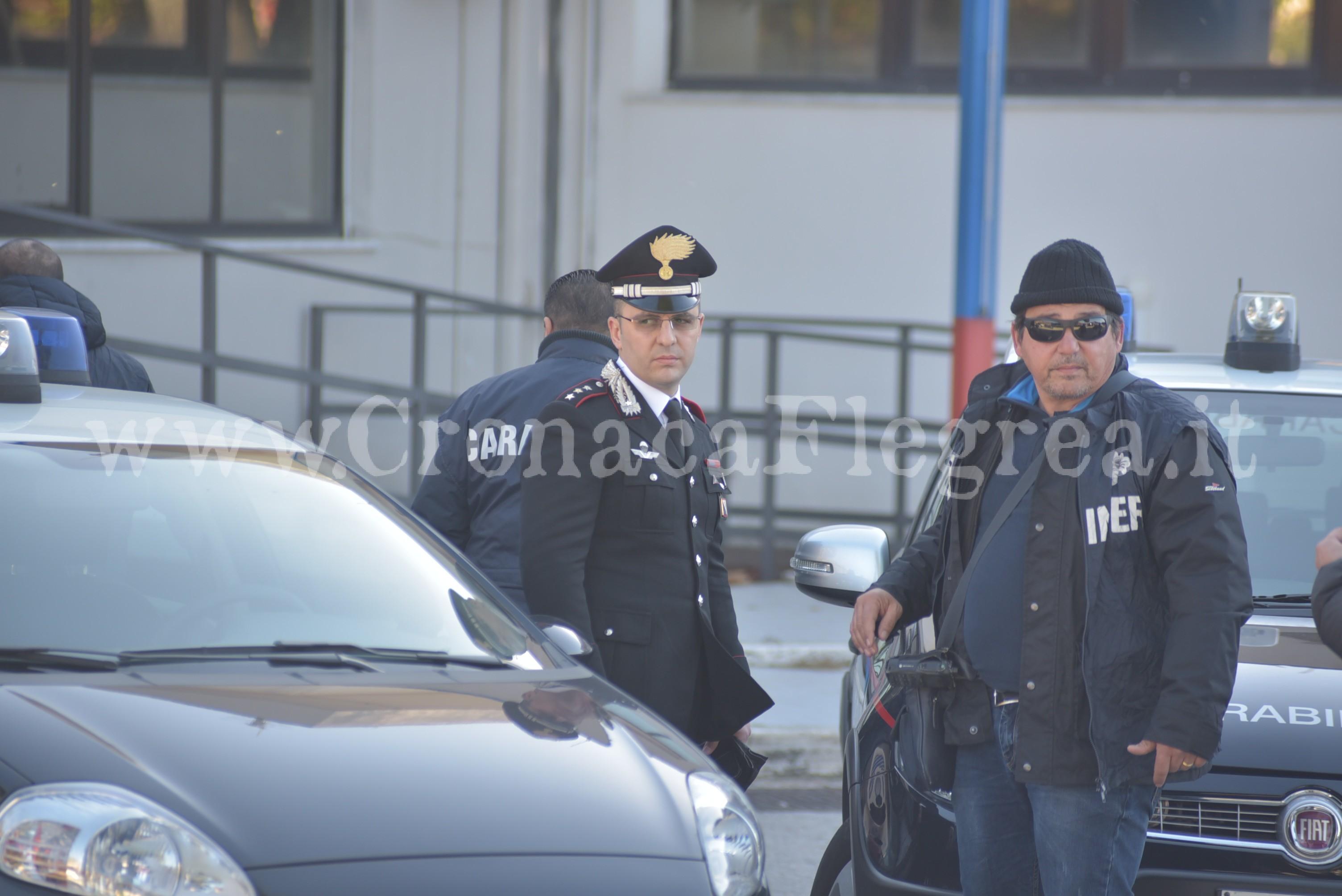 blitz-42-arresti-12