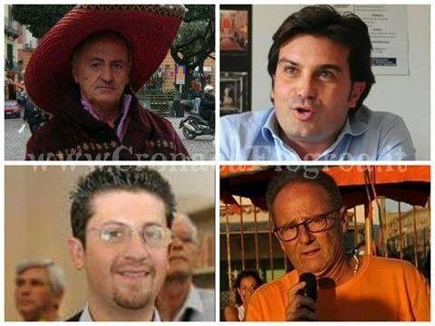 4-candidati