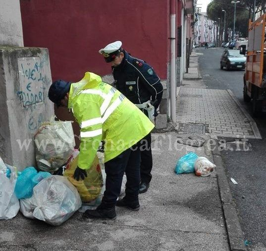 ispettori-ambientali-4