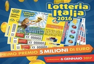 lotteria_italia_thumb400x275