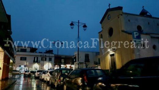 piazza_santa_maria_buio2