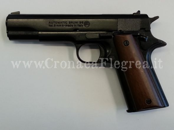 pistola-a-salve-colt-bruni-8-mm