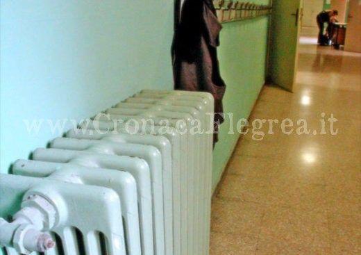 riscaldamento_scuole2