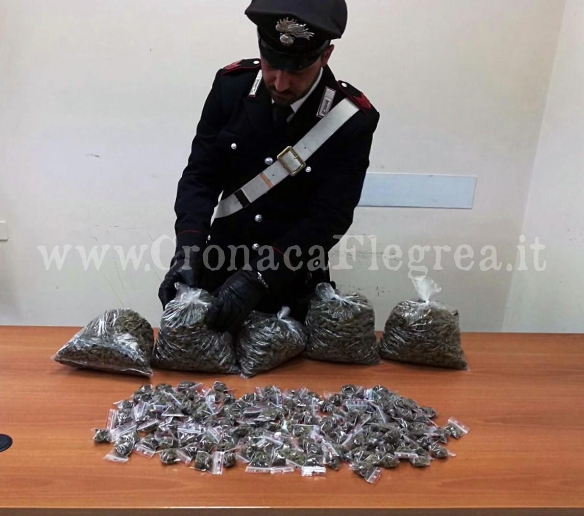 08-02-2017-arresto-marijuana-villaricca