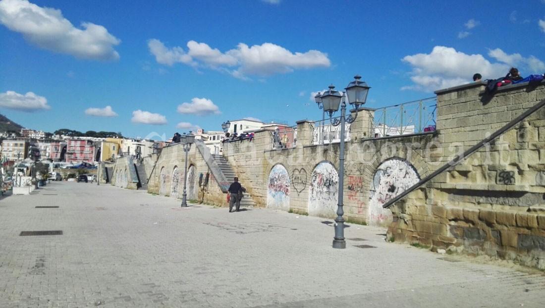 piazzamarepark