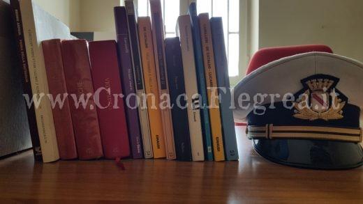 biblioteca_municipale