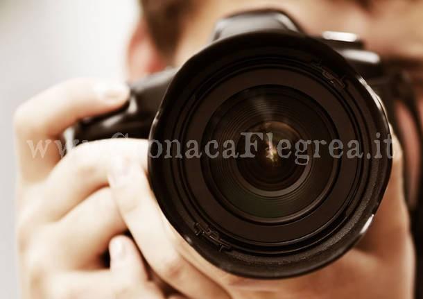 fotografia-generiche-448537-610x431