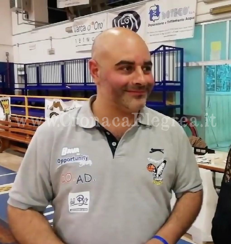 Virtus ko con Avellino, per il playoff deve vincere a Reggio