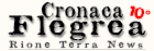 Cronaca Flegrea
